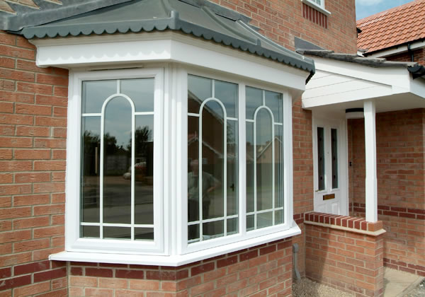 Aps pvcu casement windows for Upvc french doors india