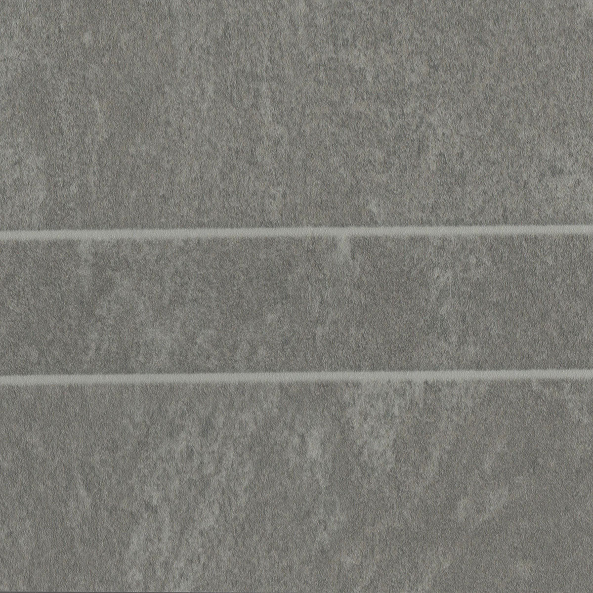 Mb Graphite Standard Tile Bathroom Wall Cladding Aps Wall Panelling