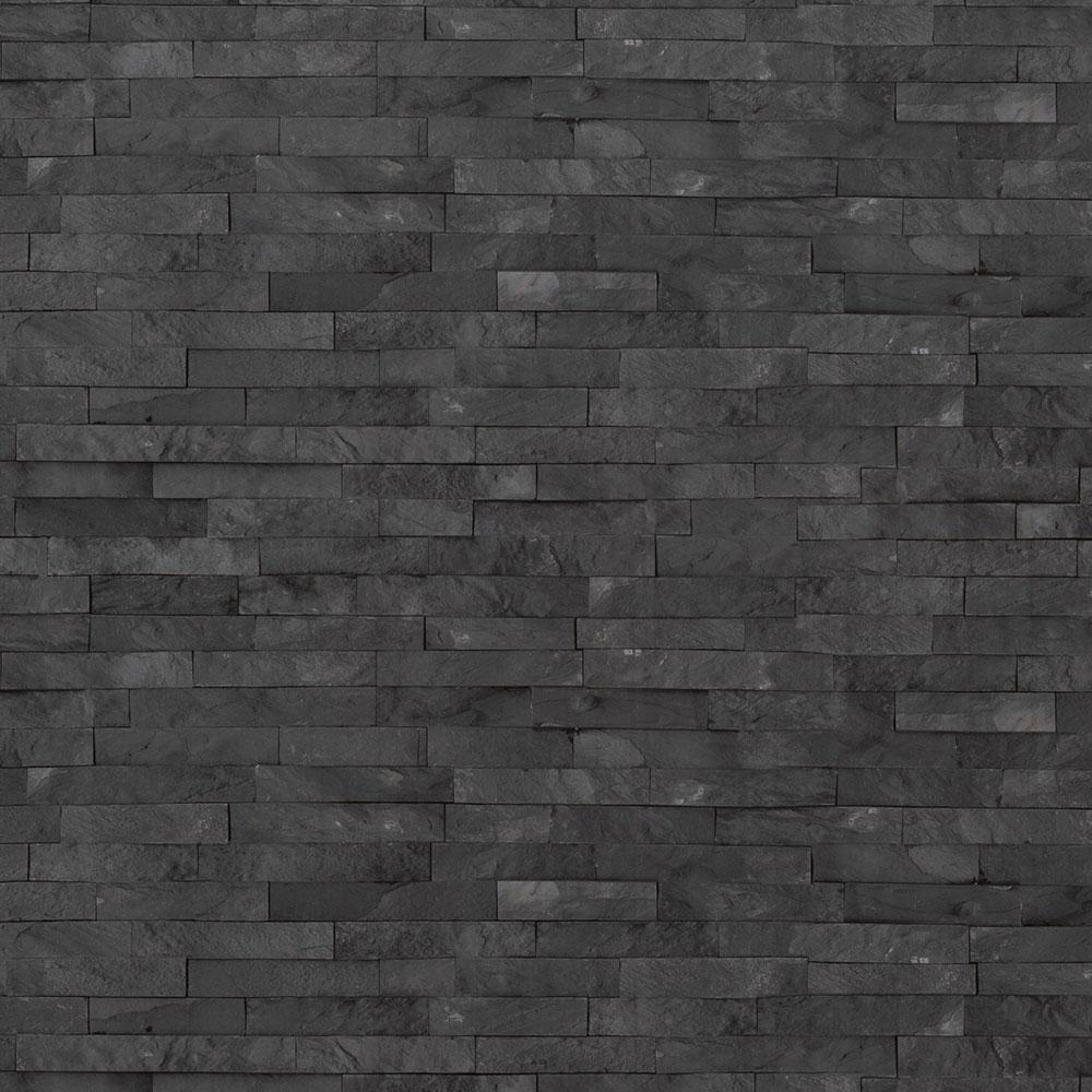 mb xl slate grey bathroom shower panel 1200mm x 2400mm